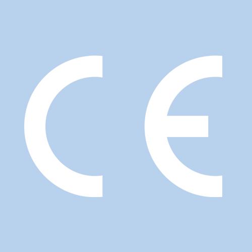 MRI CE Certified