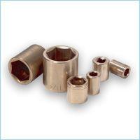 MRI Bronze Tools