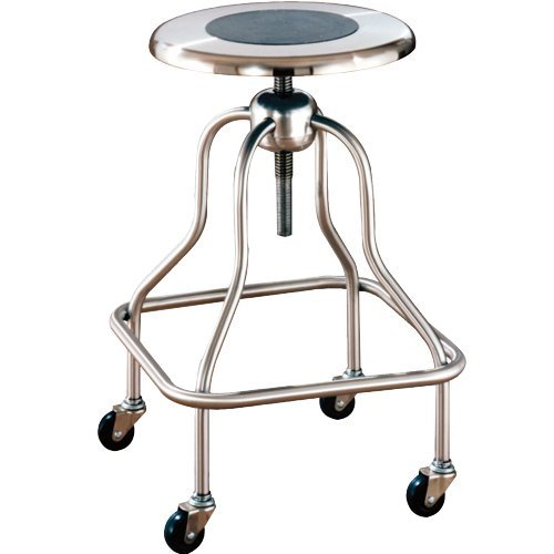 Download Adjustable Height Barstool - ch-300x-stainless-steel-adjustable-height-stools_961_detail  Picture_40663.jpg