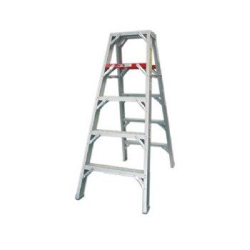 MRI Ladders