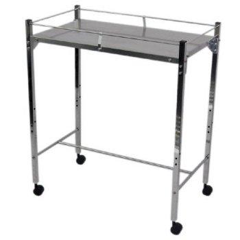 MRI Utility Table