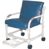 MRI Transfer Chairs