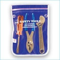 MRI Tool Kits