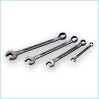 MRI Wrench Sets