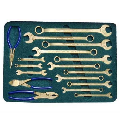mri tool set