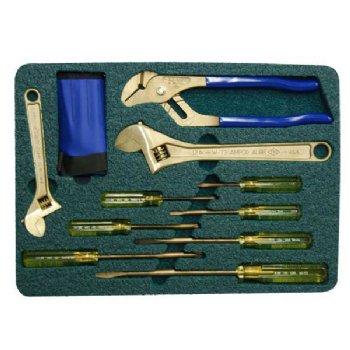 mri tool kit