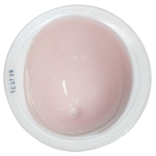 Vagina vulva photos