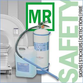 MRI Equipment Non Magnetic | MRI Safety | MRI Wheelchairs