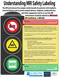 mri-safety-labeling