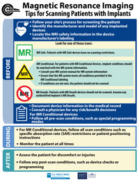 mri-scanning-patients-safety