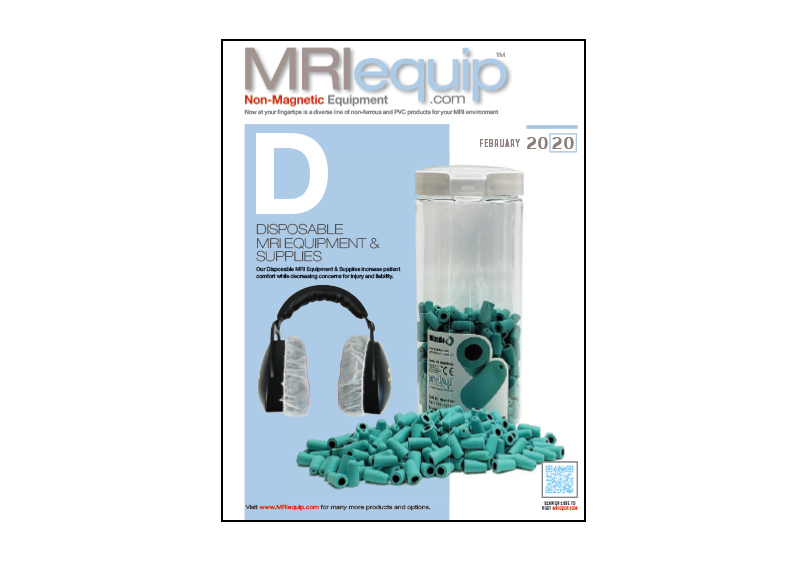 mri-disposable-catalog